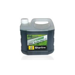 Антифриз  Starline 5L  / Зелен /