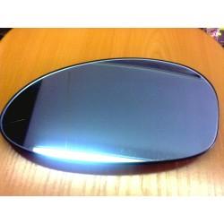 Стъкло за Огледало за BMW E90